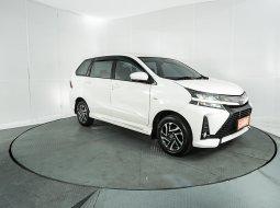 Toyota Avanza 1.5 Veloz AT 2019 Putih