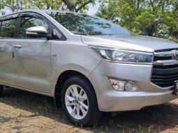 Toyota Kijang Innova 2.0 V AT 2016 / 2017 / 2018 Wrn Silver Tgn1 Pjk Pjg TDP 30Jt