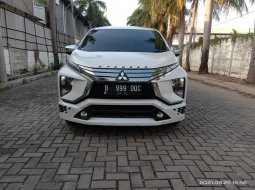 Mitsubishi Xpander Ultimate Limited AT 2014, BEKASI