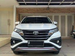 Toyota Rush S TRD AT 2018, BEKASI