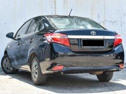 Toyota Limo 1.5 Manual 2015 Sedan