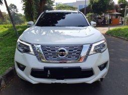 Banten, jual mobil Nissan Terra 2019 dengan harga terjangkau