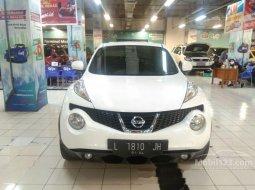Jual Nissan Juke RX 2013 harga murah di Jawa Timur