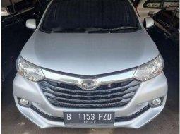 Jual mobil Daihatsu Xenia R 2016 bekas, Banten