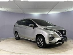 DKI Jakarta, jual mobil Nissan Livina VL 2019 dengan harga terjangkau