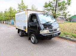 Jawa Barat, jual mobil Suzuki Carry WD 2012 dengan harga terjangkau