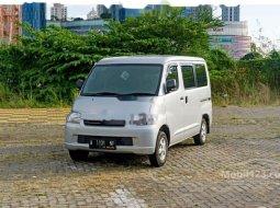 Mobil Daihatsu Gran Max 2018 D dijual, Jawa Timur
