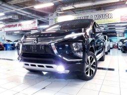 Jual mobil Mitsubishi Xpander ULTIMATE 2019 bekas, Jawa Timur