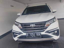 Promo Toyota Rush murah 2021