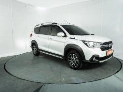 Suzuki XL7 Beta MT 2020 Putih