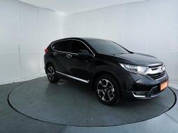 Honda CRV 1.5 Turbo AT 2018 Hitam