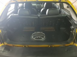 Honda Civic Estilo Tahun 1994 M/Tlp aja pak Kuning