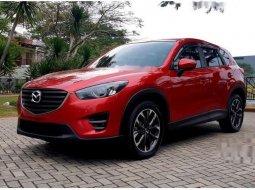 Mobil Mazda CX-5 2015 Touring dijual, DKI Jakarta