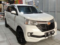 Mobil Daihatsu Xenia 2016 R dijual, Jawa Barat