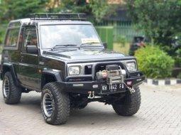 Jual mobil Daihatsu Taft 1995 , Kota Palangka Raya, Kalimantan Tengah