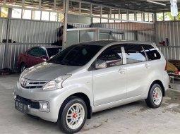 Toyota All New Avanza E Up G Low KM Antik