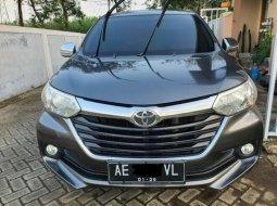 Dijual Toyota Avanza 1.3 G Tahun 2016
