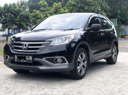 Honda CR-V 2.4 2013 Hitam
