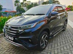 Toyota Rush TRD Sportivo 2019 KM22rb DP Minim