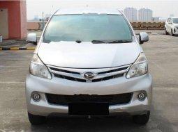 Mobil Daihatsu Xenia 2014 R STD terbaik di DKI Jakarta
