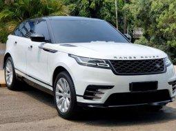 Jual Land Rover Range Rover Velar 2019 harga murah di DKI Jakarta