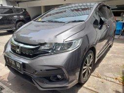 Mobil Honda Jazz 2019 RS dijual, Jawa Timur