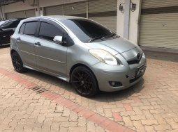 Toyota Yaris AT S Limited TDP 15 juta