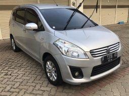 Suzuki Ertiga GX MT 2014 Kredit Termurah
