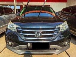 Honda CR-V 2.4 2013 DP Minim