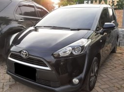 Promo Toyota Sienta murah