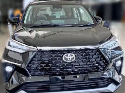 Promo Toyota Avanza Veloz murah