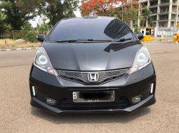 Honda Jazz RS 2012 Hitam