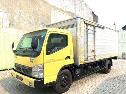 MURAH+BanBARU Mitsubishi Colt Diesel 136ps HDL Box Alumunium 2013 Bok