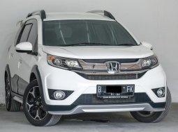 Honda BR-V E 2018 MPV