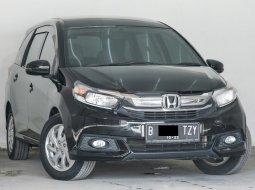 Honda Mobilio E 2018