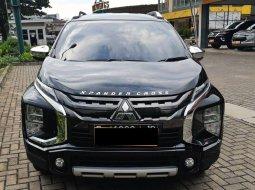 Mitsubishi Xpander Cross Premium AT 2019 DP Minim