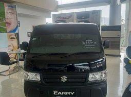Promo Dp 0 Rupiah Suzuki Carry Pick Up murah Jakarta Timur