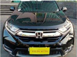 Mobil Honda CR-V 2019 Prestige dijual, DKI Jakarta
