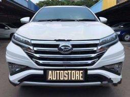 Mobil Daihatsu Terios 2018 R dijual, DKI Jakarta