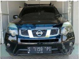 Jual cepat Nissan X-Trail Autech 2012 di Jawa Timur