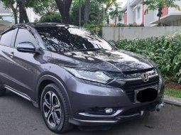 Dijual mobil bekas Honda HR-V Prestige, DKI Jakarta