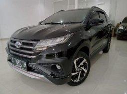 Jawa Timur, jual mobil Toyota Rush TRD Sportivo 2021 dengan harga terjangkau