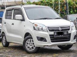 Suzuki Karimun Wagon R GL 2019