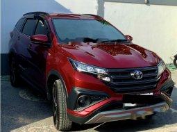 Jual mobil Toyota Rush TRD Sportivo 2019 bekas, Bali