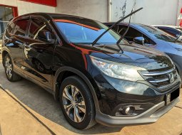 Honda CRV 2.4 2013 DP Minim