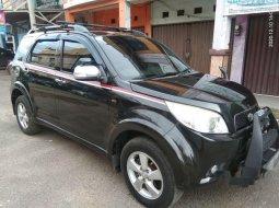 Banten, Toyota Rush S 2008 kondisi terawat
