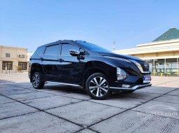 Mobil Nissan Livina 2020 VL terbaik di DKI Jakarta