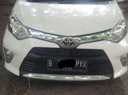 Toyota Calya G AT 2016