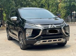 Mitsubishi Xpander Ultimate A/T 2020 Hitam
