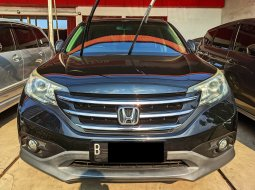 Honda CRV 2.4 AT 2013 DP Minim